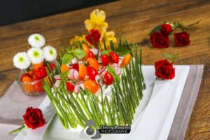 Food & Culinaire