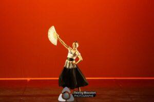 04 - Danza del Molinero