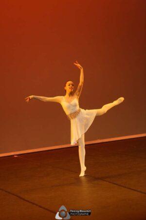 11 - Libre (Marie Vouillon)